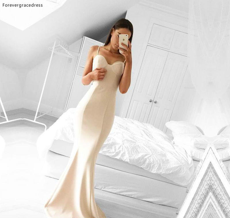 Sleeveless Prom Dress Sweep Train Formal Holidays Wear Graduation Evening Party Pageant Gown Custom Made Plus Size