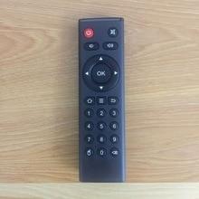 Tanix TX6 Android Tv Box Afstandsbediening Voor TX2,TX3 Mini ,TX5,TX9 Pro,TX92,TX3 Max ,TX95 Vervanging Controller