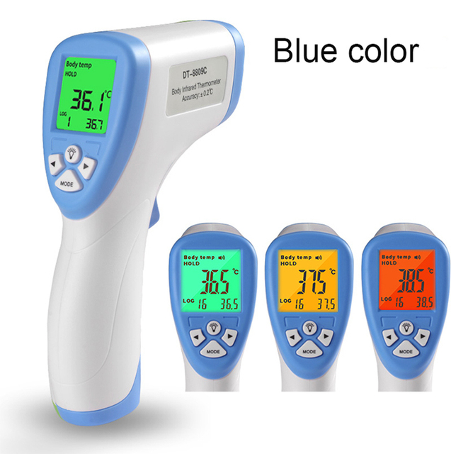 https://ae01.alicdn.com/kf/Hbc67b97c6da14c7684d0bb3845c4e3979/In-Stock-Digital-Thermometer-Infrared-Baby-Adult-Forehead-Non-contact-Infrared-Thermometer-LCD-Backlight-Termometro-Infravermelh.jpg_640x640.jpg