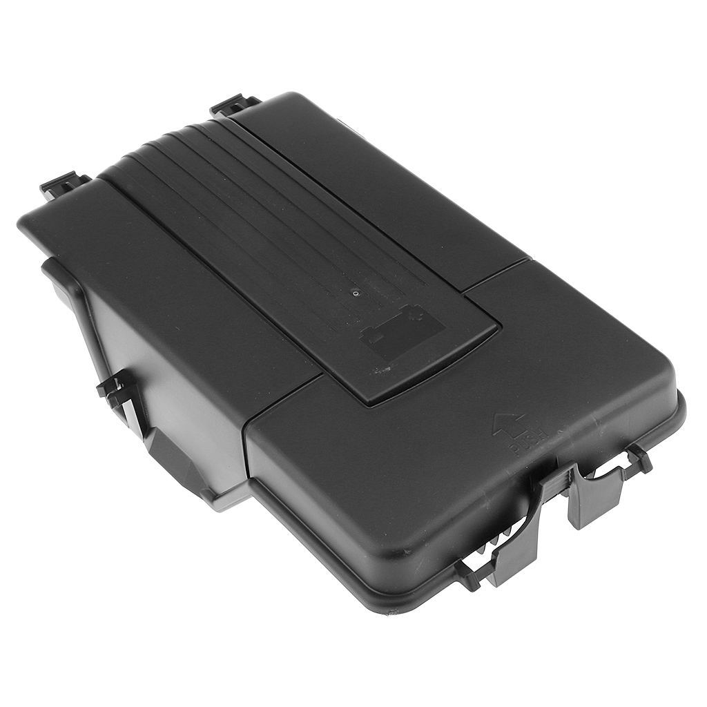 Battery Tray Lid Cover Protector For VW Jetta Golf Passat Tiguan AUDI A3 S3 1K0915443A,3C0915443A