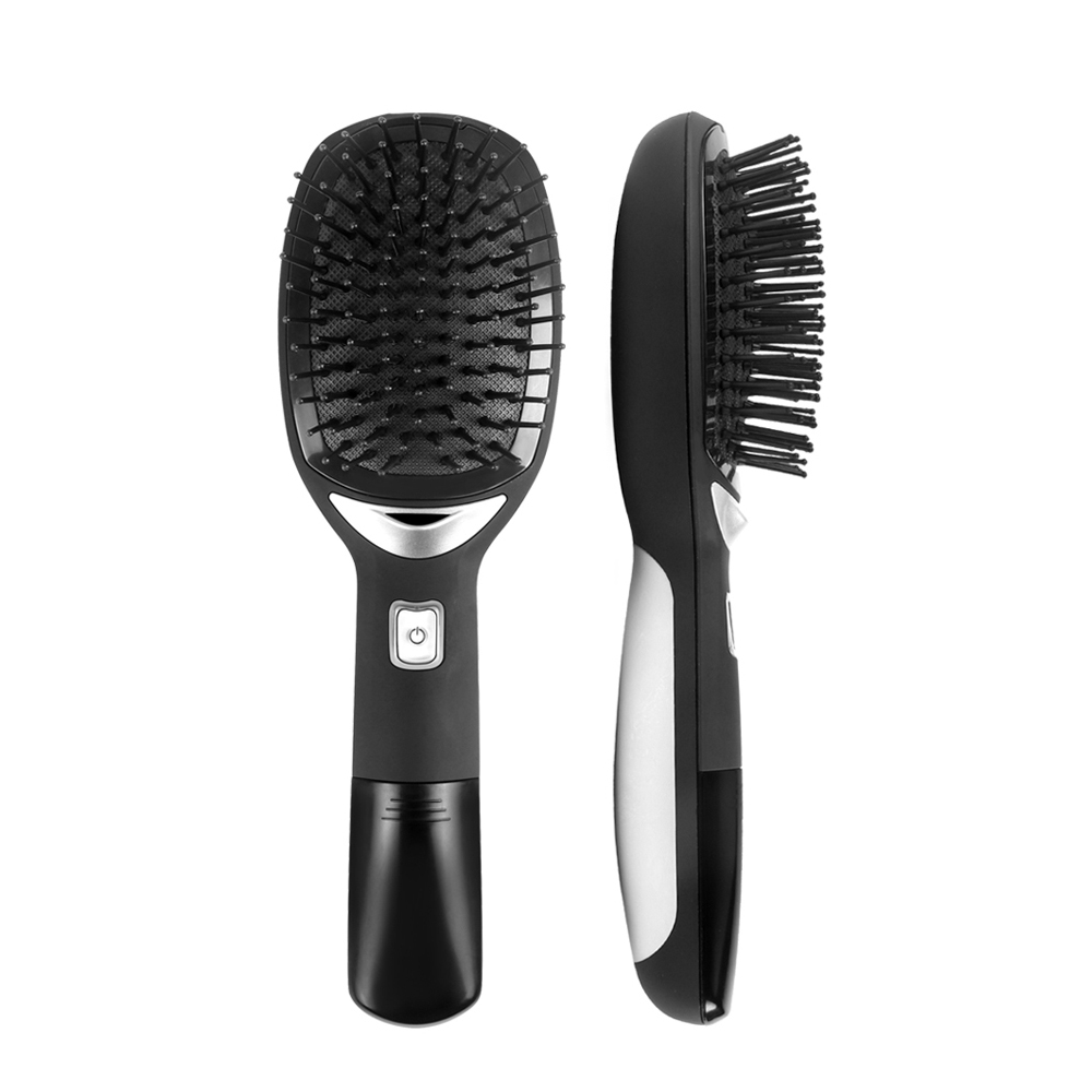 Portable-Ionic-Hair-Brush-With-Handle-Negative-Ions-Electric-Hair-Comb-Brush-Hair-Modeling-Styling-Antistatic 副本