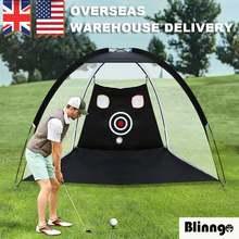 Внутренняя и наружная 2 м * 14 1 сетка для тренировок в гольф