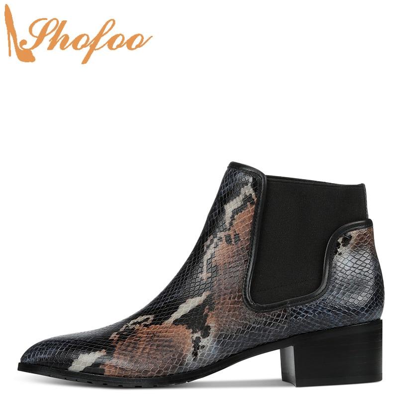 Arcopedico L14 grey snake LADIES SHOES//FOOTWEAR