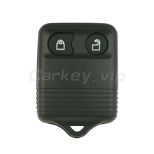 цена на Remotekey Remote key fob 434mhz CWTWB1U331 2 button for Ford tourneo remote control