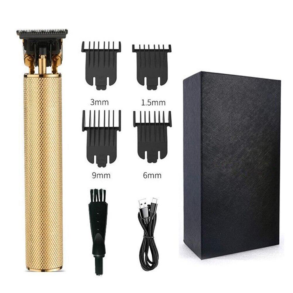 corte aparador de cabelo clippers