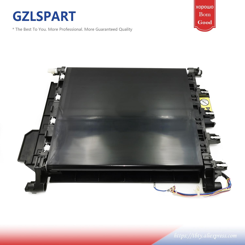 RM1-1885 Kit de transfert unité pour HP couleur LaserJet CM1015 CM1017 CM 1015 1017 MFP transfert ceinture ensemble Transport