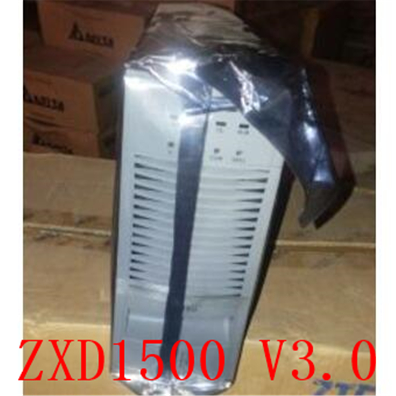 free shipping New original Module ZXD1500 V3.0