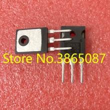 TRANSISTOR POWER ORIGINAL 4063 To-247ac-Tube 40pcs/Lot IGBT NEW