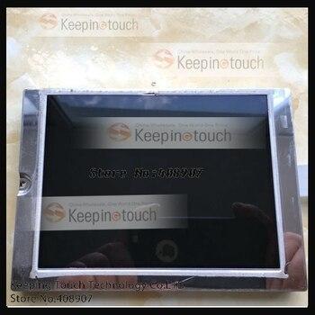 """For 5.7/"""" TCG058QVLAA-G00 LCD Display Screen Panel"""