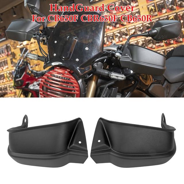 Noir FATExpress Moto CNC Aluminium Passager Arri/ère Si/ège Grab Bar Main Rail Accoudoir C/ôt/é Kit pour 2019 2020 Honda CB650R CBR650R CB CBR 650R Moto Pi/èces 19-20
