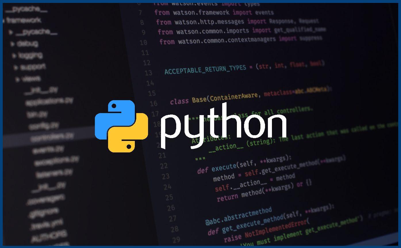 「Python笔记」python爬虫简单实战 Python 第1张