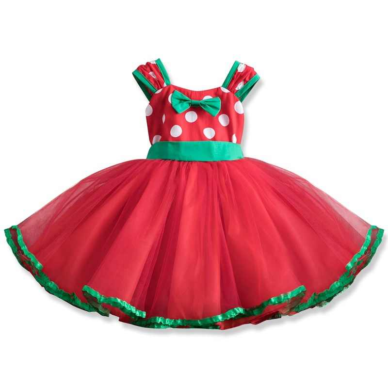 Kleinkind Baby M/ädchen Kleidung Halloween Kleid Cartoon K/ürbis Weihnachtsmann Print Outfits Weihnachtsset