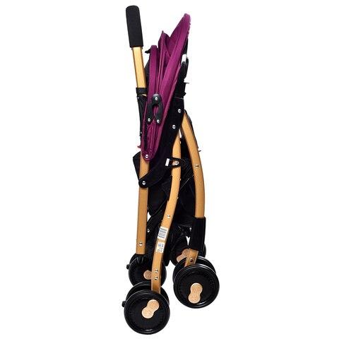 colocar portatil criancas guarda chuva carrinho de bebe
