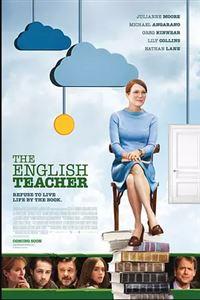英语老师[HD高清]