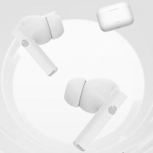 Air3 TWS 9D HiFI стерео звук шумоподавление беспроводные Bluetooth наушники спортивная водонепроницаемая гарнитура наушники с зарядным устройством