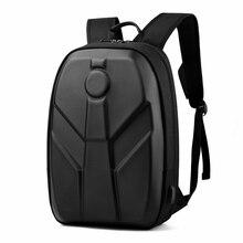 Деловой рюкзак для мужчин сумка ноутбука 173 дюйма с usb и защитой