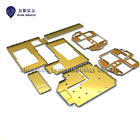 OEM metal sheet stam...