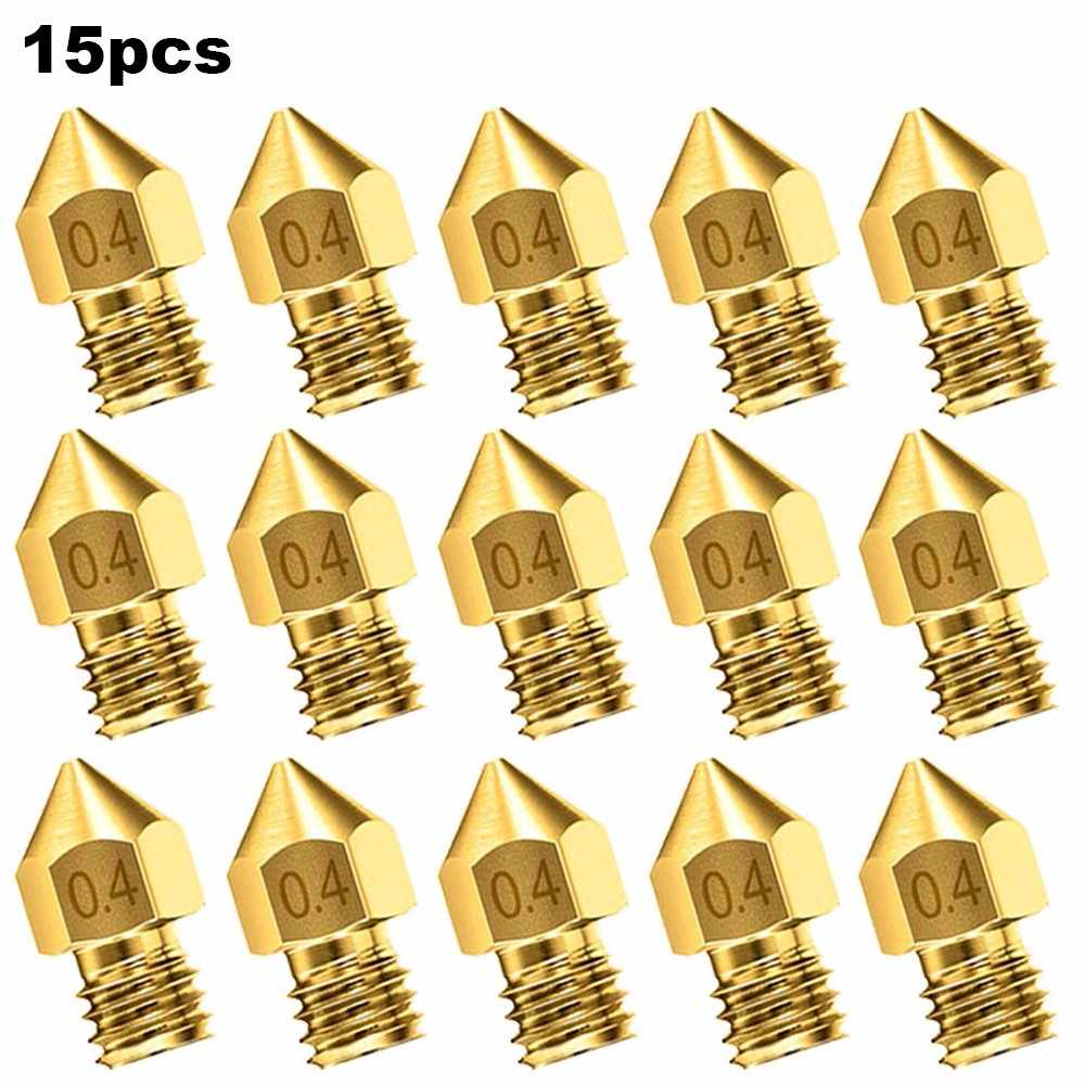 Brass M6 AG on M4 IG Length 10 MM 0387 Pins Thread Adapter