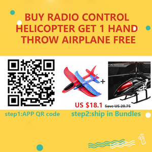 Image 5 - RC Hubschrauber 3,5 CH Radio Control Hubschrauber mit LED Licht Quadcopter Kinder Weihnachten Geschenke Bruchsicher Fliegende Spielzeug Modell