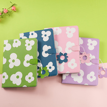 For iPad 10.2 Inch Air3 smart cover, suitable for iPad Air 1/2 9.7inch,iPadmini 1/2/3/4/5,iPad 2/3/4,Pro 11inch case