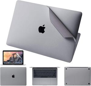 Body Guard Protective Vinyl Decal Case Cover Skin For Apple Macbook Pro16