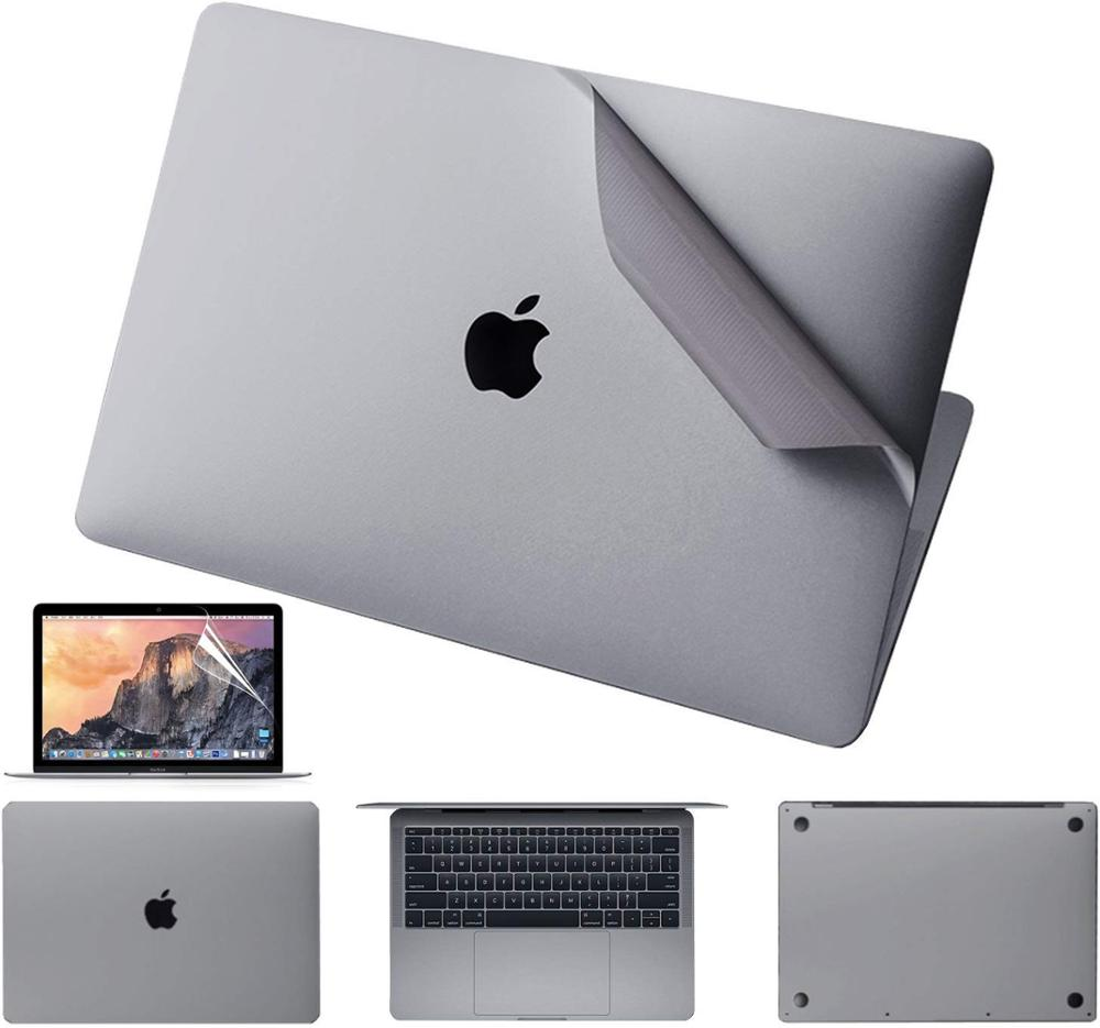 Body Protective Vinyl Decal Cover For Apple Macbook Pro16