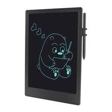 Writing-Board Small LCD Graffiti Children's