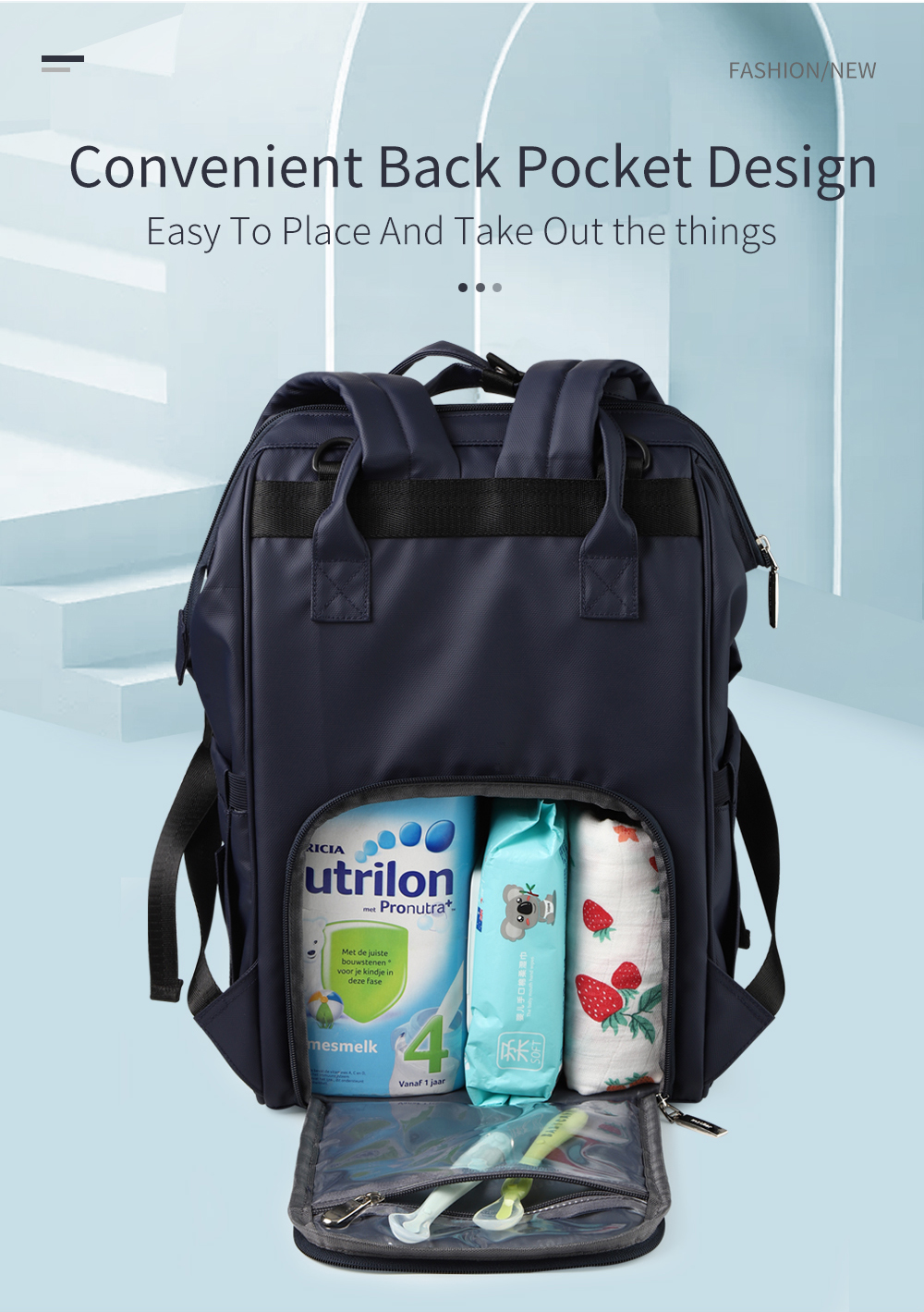 insular diaperbag (9)