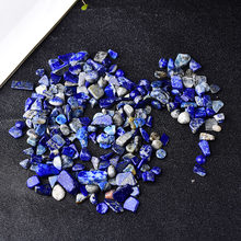 50g/100g natural rosa quartzo branco cristal rocha mineral espécime cura pode ser usado para aquarium pedra casa decoração artesanato