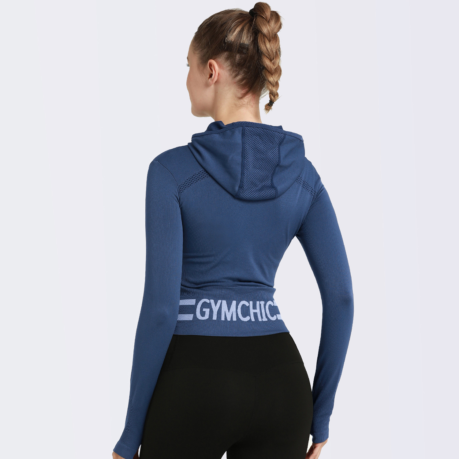 Sports Jacket for Women Womens Clothing Jackets & Hoodies