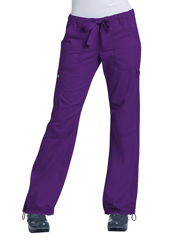 20 Pieces Women's     Cargo Pants  Cross-pants  Leg Pants  Straight Harem Pants  Cargo Pants  Overalls
