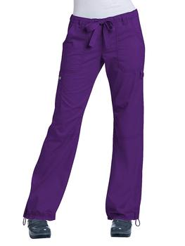 20 pieces Women's Cargo Pants Cross-pants Leg Pants Straight Harem Pants Cargo Pants Overalls фото