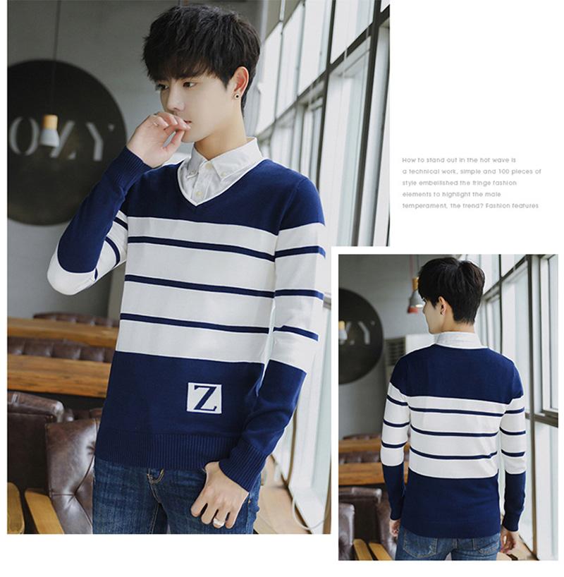 6Sweater (5)