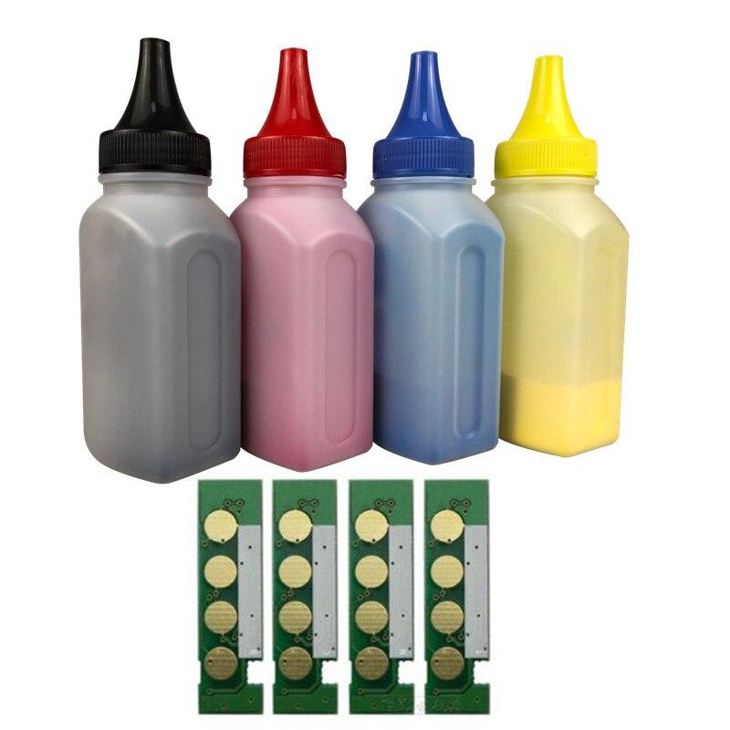 互換とチップ samsung 406s k406s CLT-406S CLT-K406S C406S Y406S CLP-360 365 ワット 366 ワット CLX-3305 C460FW 3306FN 3305 ワット