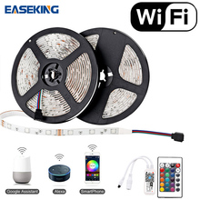 LED Strip Light Waterproof Color Changing Light