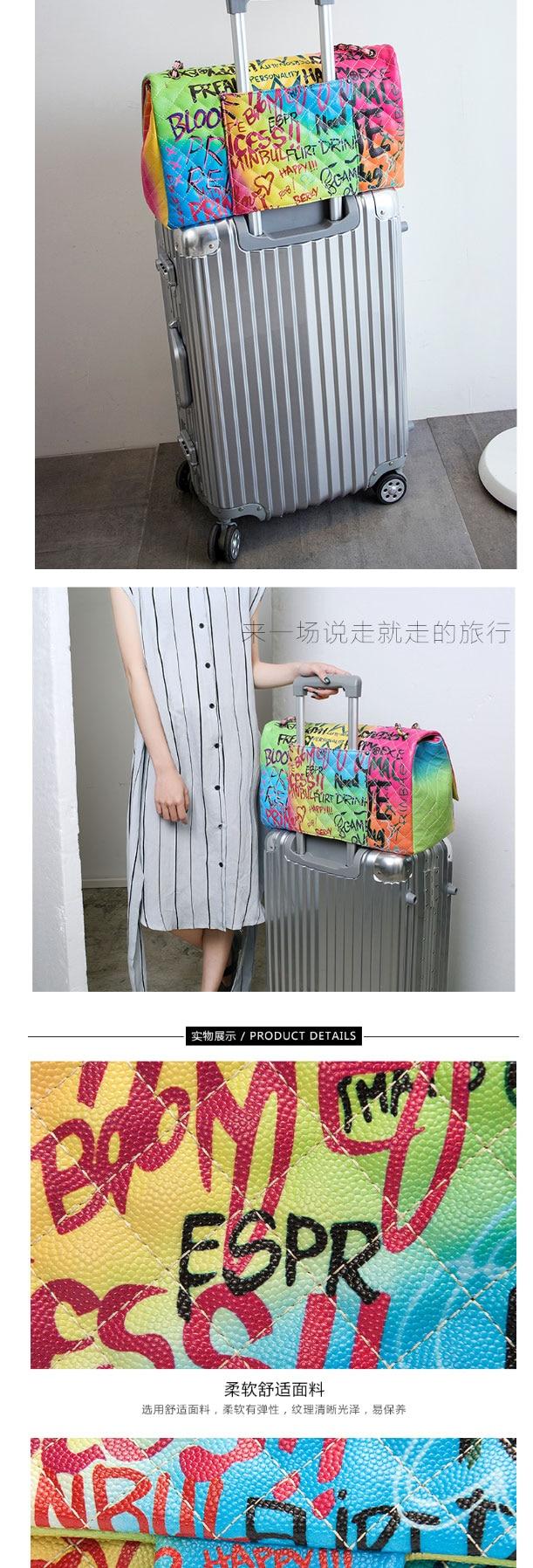 designer de ombro bolsa de embreagem feminina sac