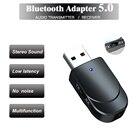 Bluetooth 5.0 Audio ...