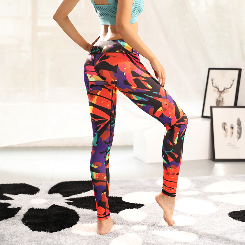 women yoga sets (12)