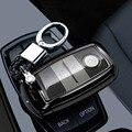 ТПУ чехол для автомобильного смарт-ключа для Kia Ceed Rio 5 Sportage 2014 R K2 K3 K4 K5 Sorento Cerato Optima QL R 2015-2018 Защита корпуса