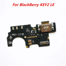 Original USB Board Charger Plug Repair Accessories Replacement For BlackBerry KEY2 KEY 2 LE BBE100 4 BBE100 5