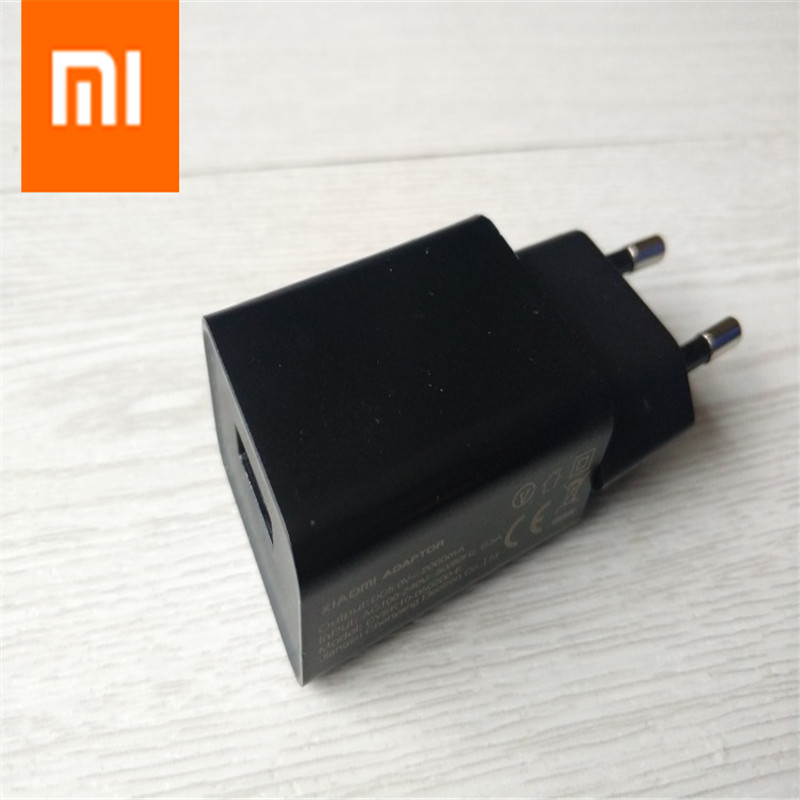 Image 3 - Original XIAOMI Charger Power Adaptor micro USB typc c cable for MI NOTE4 X 6 PLUS 5 5C 5S 4C 4S MIX MAX 2 redmi pro 3 3X 4A 4X-in Mobile Phone Chargers from Cellphones & Telecommunications