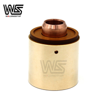 9 8213 9 8277 SL60 & SL100 Start Cartridge 1pc fit for thermal dynamic cutting torch consumables kit