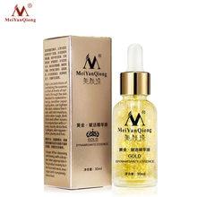 Colageno branco rost soro ácido hialuronico anti-ruelas essencia pele clara com cuidado