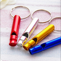 1pcs-pet-dog-training-obedience-whistle-dog-whistles-sound-pitch-quiet-trainning-whistles-pets-supplies