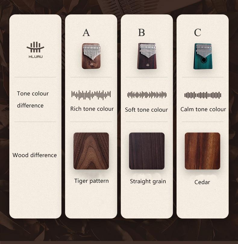 de madeira maciça dedo africano máquina de