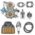 Part Carburetor Kit ...