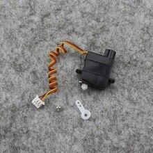 1.9G Plastic Servo for Wltoys V966 V911S V977 V930 V931 XK K