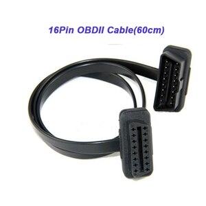 Image 4 - GM – adaptateur de câble de connecteur 12 broches 12 broches OBD à OBD2 16 broches