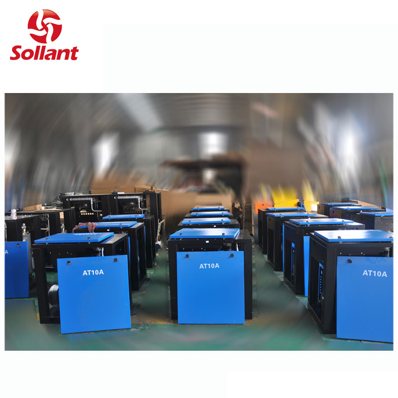 screw air compressor oil filter Air filter element, oil core, screw air compressor, packaged air compressor