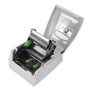 Image 5 - Термопринтер ARGOX для этикеток на одежду, принтер штрих кодов для ювелирных изделий, термопринтер для этикеток 300DPI